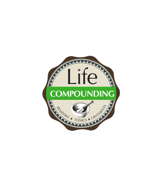 logo_round_lifecompounding (1)